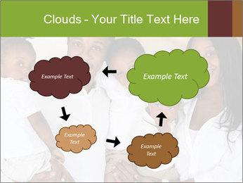 0000073606 PowerPoint Template - Slide 72