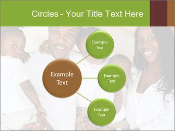 0000073606 PowerPoint Template - Slide 79