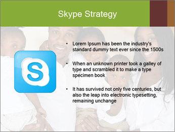 0000073606 PowerPoint Template - Slide 8