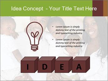 0000073606 PowerPoint Template - Slide 80