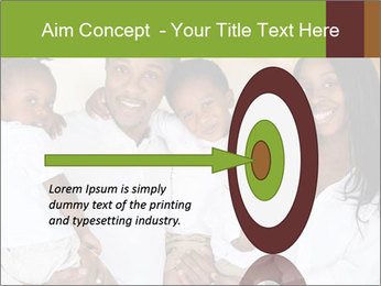 0000073606 PowerPoint Template - Slide 83