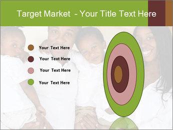 0000073606 PowerPoint Template - Slide 84