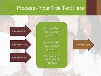 0000073606 PowerPoint Template - Slide 85