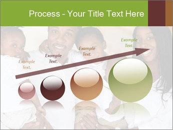 0000073606 PowerPoint Template - Slide 87