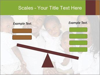 0000073606 PowerPoint Template - Slide 89
