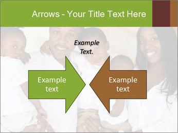 0000073606 PowerPoint Template - Slide 90