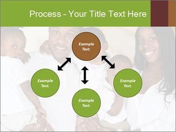 0000073606 PowerPoint Template - Slide 91