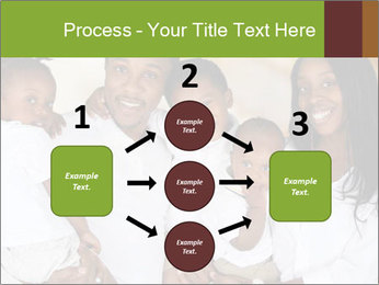 0000073606 PowerPoint Template - Slide 92