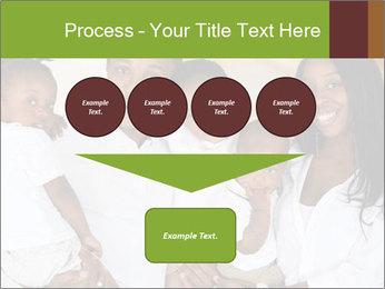 0000073606 PowerPoint Template - Slide 93