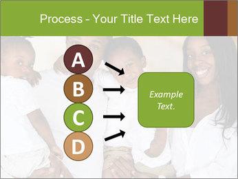 0000073606 PowerPoint Template - Slide 94