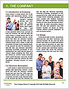 0000073606 Word Template - Page 3