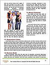0000073606 Word Templates - Page 4