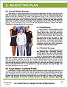 0000073606 Word Templates - Page 8