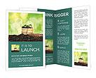 0000073607 Brochure Templates