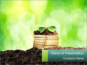 0000073607 PowerPoint Template
