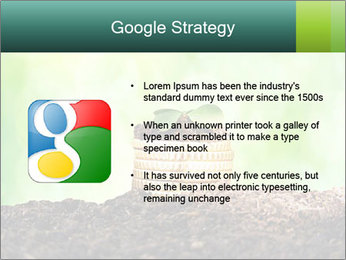 0000073607 PowerPoint Template - Slide 10