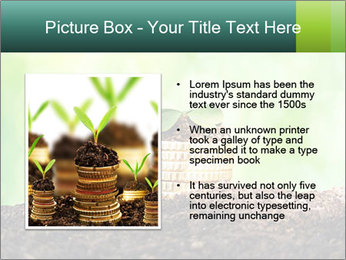 0000073607 PowerPoint Template - Slide 13