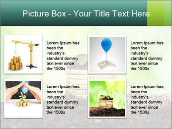 0000073607 PowerPoint Template - Slide 14