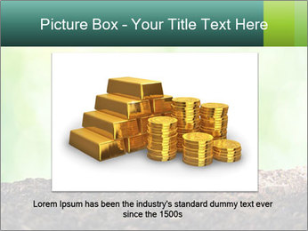0000073607 PowerPoint Template - Slide 15
