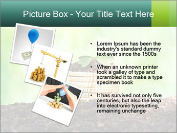 0000073607 PowerPoint Template - Slide 17