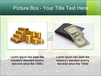 0000073607 PowerPoint Template - Slide 18