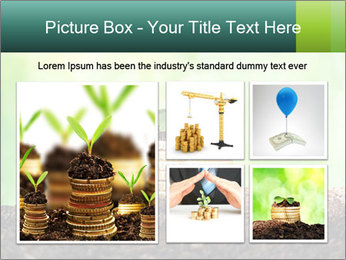 0000073607 PowerPoint Template - Slide 19