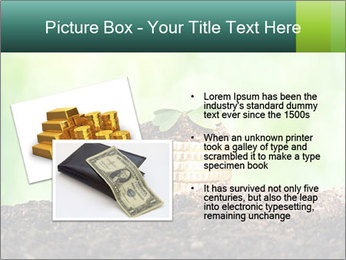 0000073607 PowerPoint Template - Slide 20