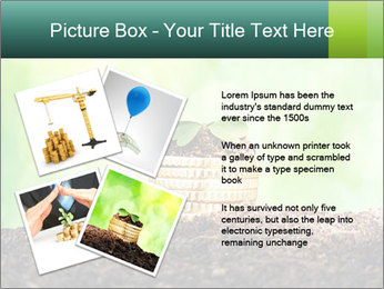 0000073607 PowerPoint Template - Slide 23