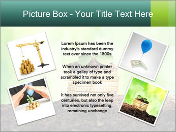 0000073607 PowerPoint Template - Slide 24