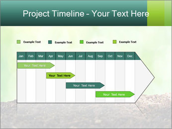 0000073607 PowerPoint Template - Slide 25