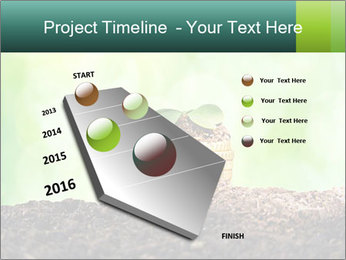 0000073607 PowerPoint Template - Slide 26