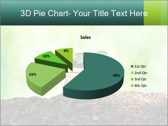 0000073607 PowerPoint Template - Slide 35