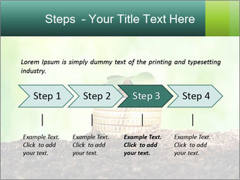 0000073607 PowerPoint Template - Slide 4