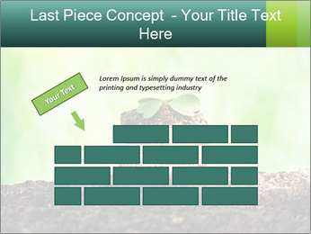 0000073607 PowerPoint Template - Slide 46