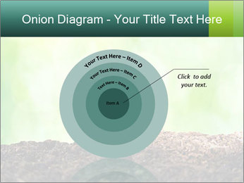 0000073607 PowerPoint Template - Slide 61