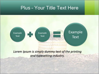 0000073607 PowerPoint Template - Slide 75