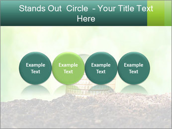 0000073607 PowerPoint Template - Slide 76