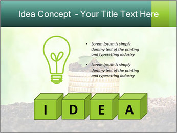 0000073607 PowerPoint Template - Slide 80