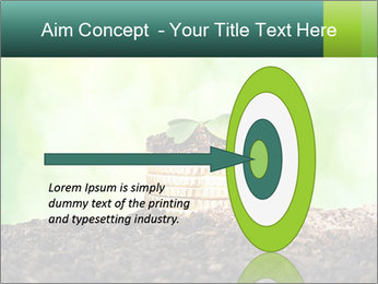 0000073607 PowerPoint Template - Slide 83
