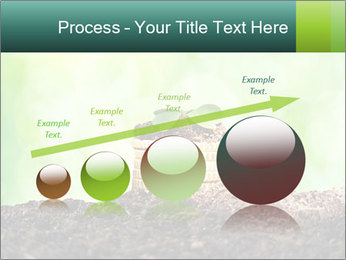 0000073607 PowerPoint Template - Slide 87