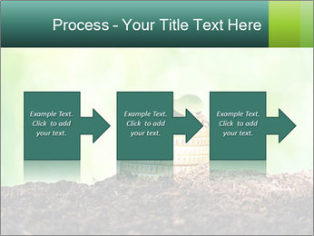 0000073607 PowerPoint Template - Slide 88