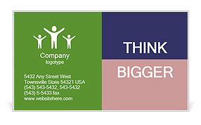0000073608 Business Card Templates