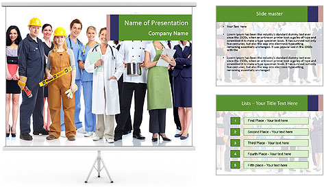 0000073608 PowerPoint Template