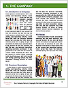 0000073608 Word Template - Page 3