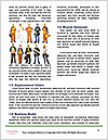 0000073608 Word Template - Page 4