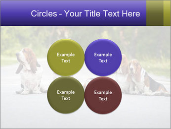 0000073609 PowerPoint Templates - Slide 38