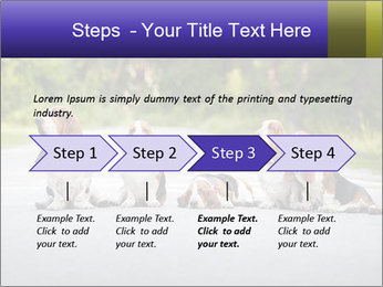 0000073609 PowerPoint Templates - Slide 4