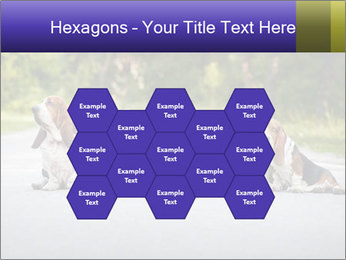 0000073609 PowerPoint Templates - Slide 44