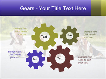0000073609 PowerPoint Templates - Slide 47