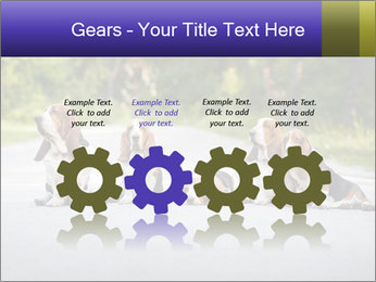 0000073609 PowerPoint Templates - Slide 48